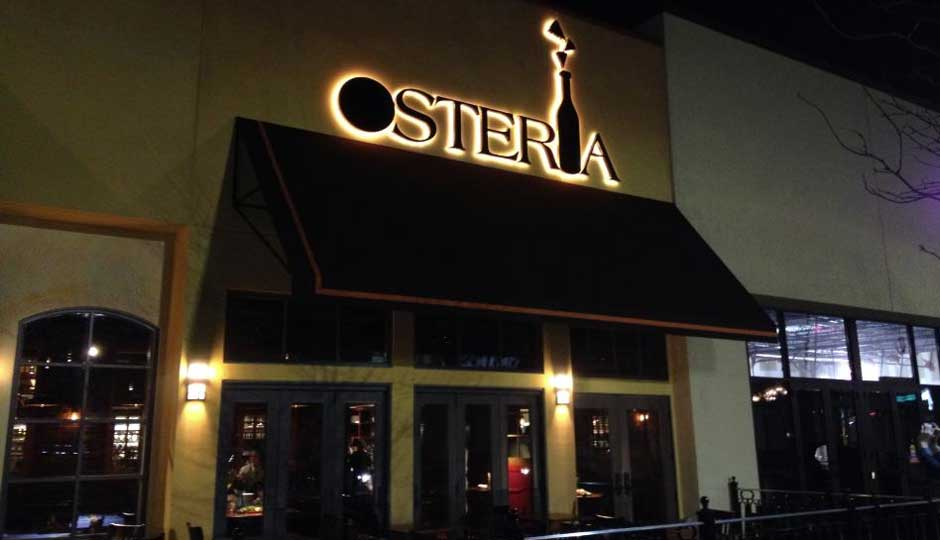 osteria-moorestown-exterior-940