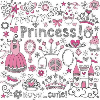 princess-shutterstock-400x400