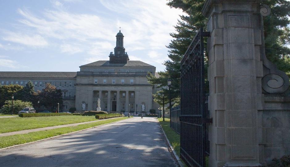 seminary