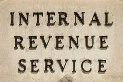 shutterstock_IRS-internal-revenue-service-400