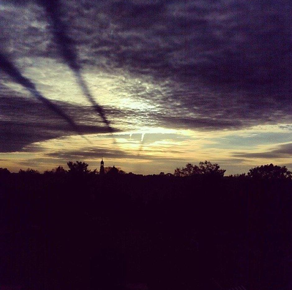 streaks2
