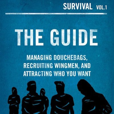the-guide-rosalind-wiseman