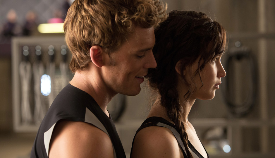 the_hunger_games_catching_fire_940x540