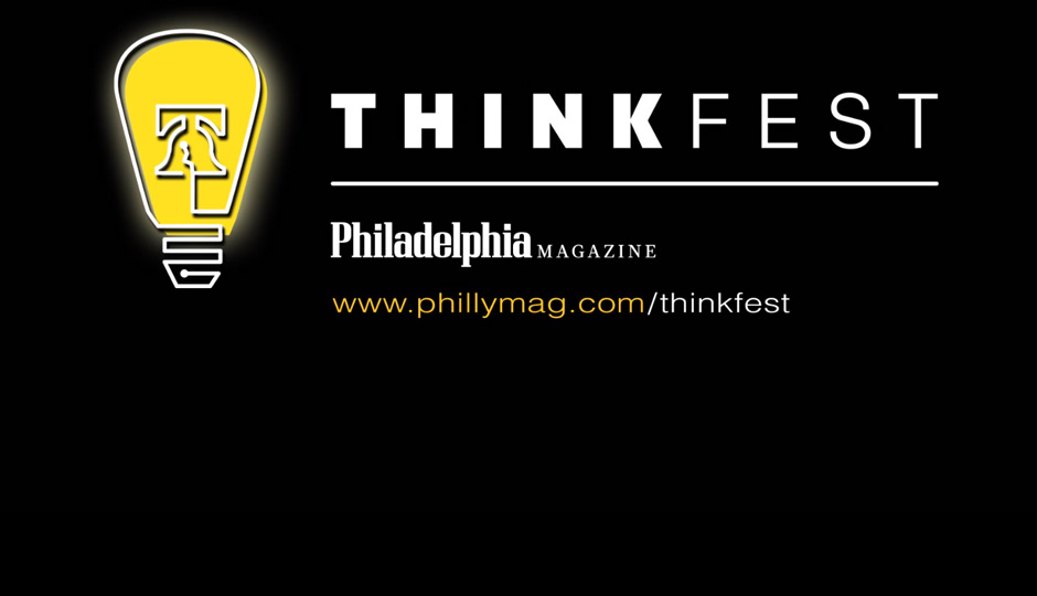 thinkfest-marquee-logo-940
