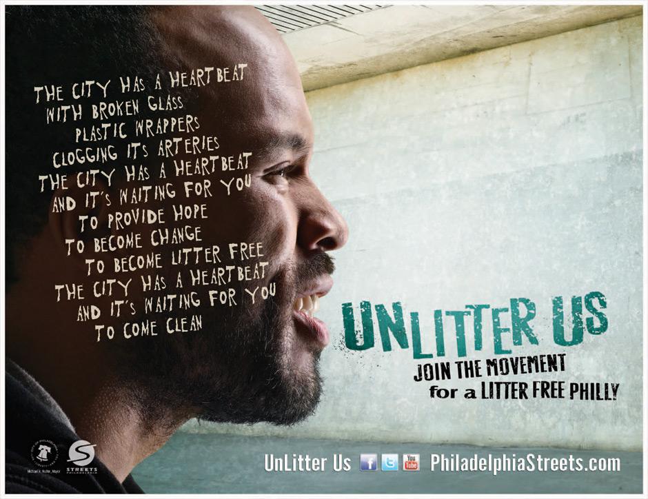 unlitter-us-940