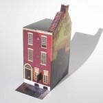 vetri-paper-model