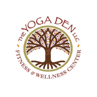 yoga den3