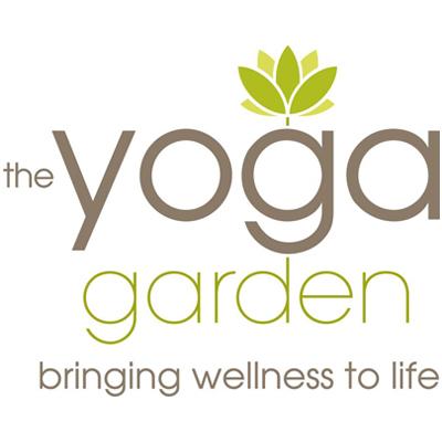 yogagarden