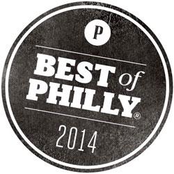 BOP-2014_logo_FINAL