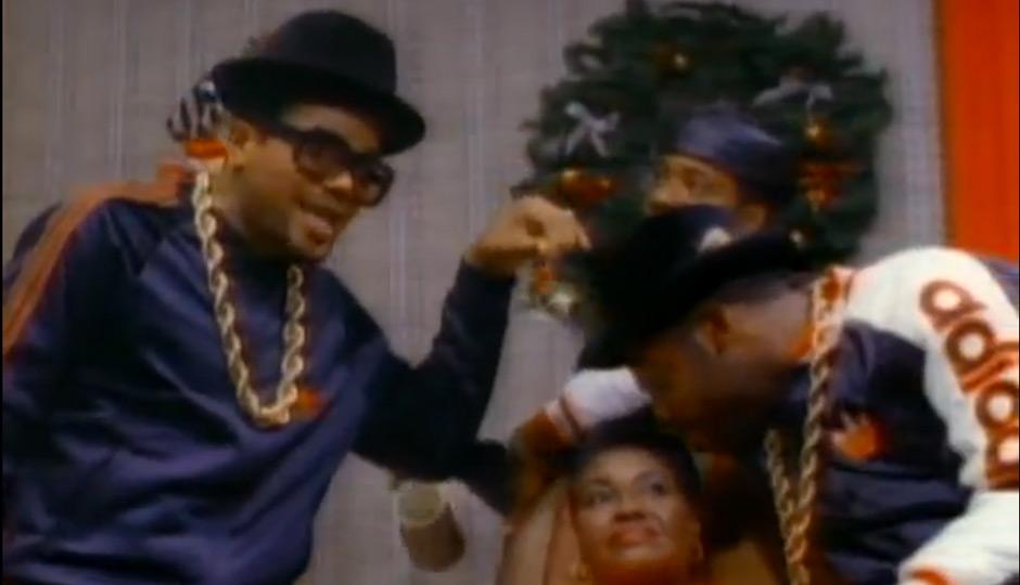 6f6bf53af169 Jon Solomon s Top 5 Hip-Hop Christmas Songs