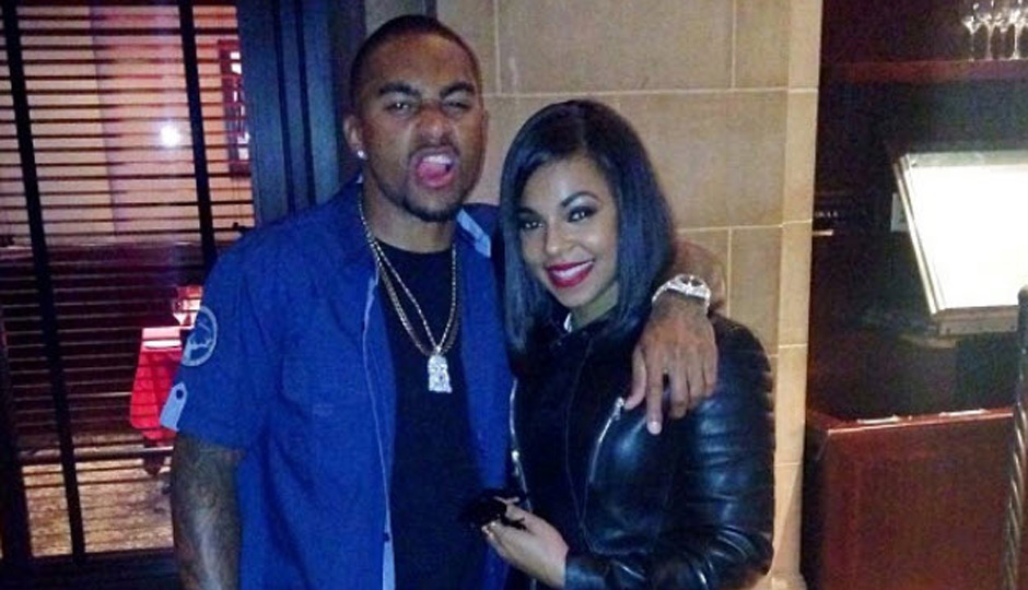 DeSean-Jackson-birthday-party-02-ashanti-940x540