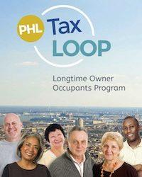 LOOP brochure cover
