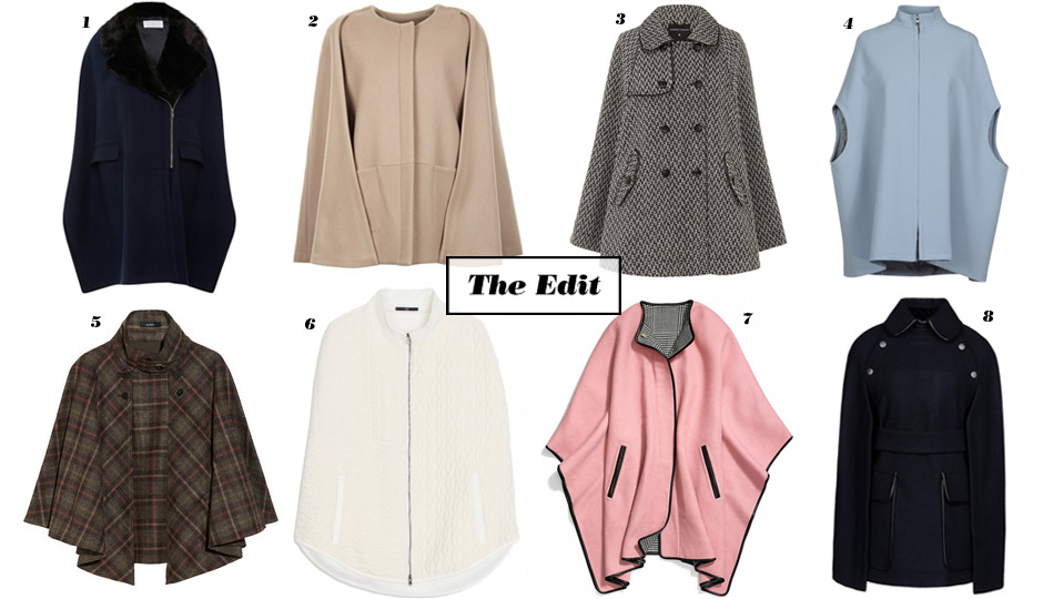 TheEdit-Capes
