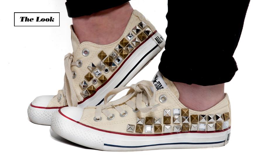 TheLook-MLshoes
