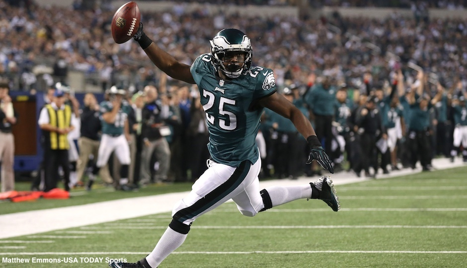 USATSI_mccoy-eagles-cowboys_940x540