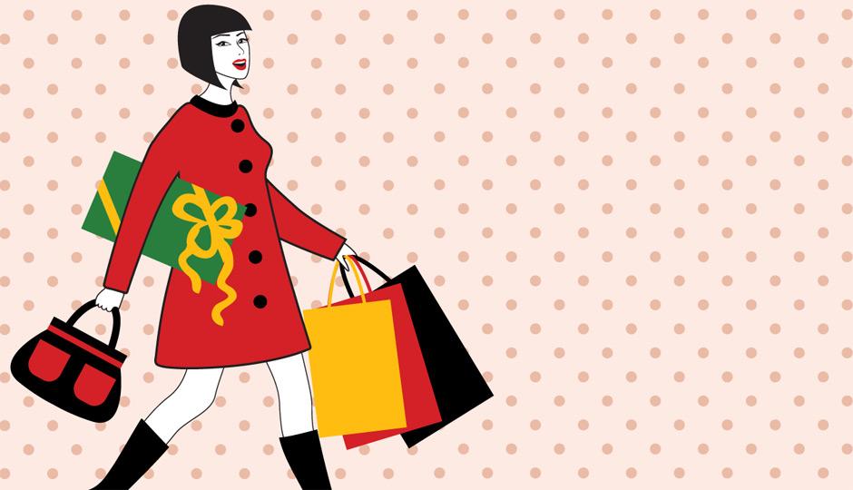 Woman-shopping-illo