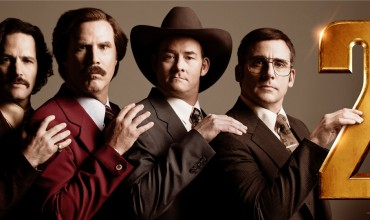 anchorman-2-banner-940x540