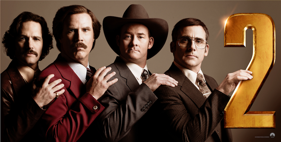 anchorman-2-photo