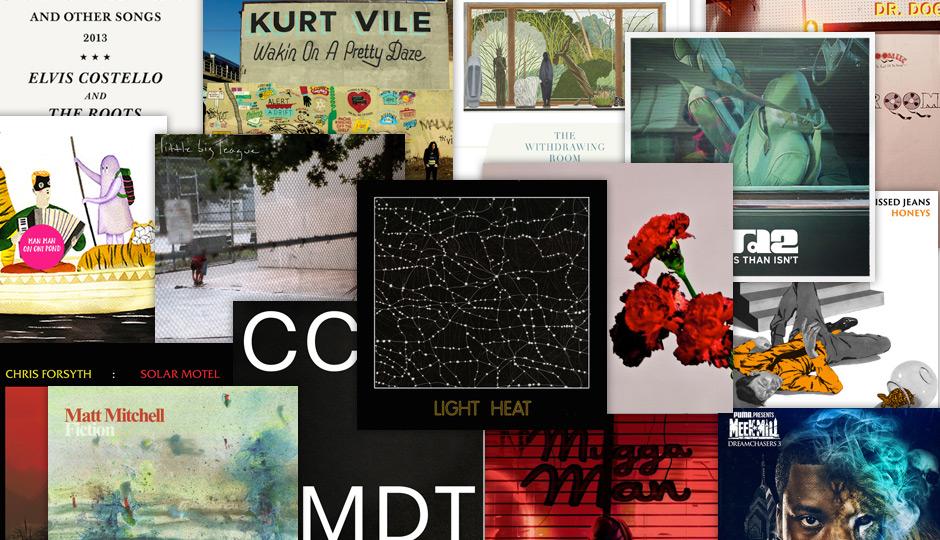 best-philadelphia-music-2013