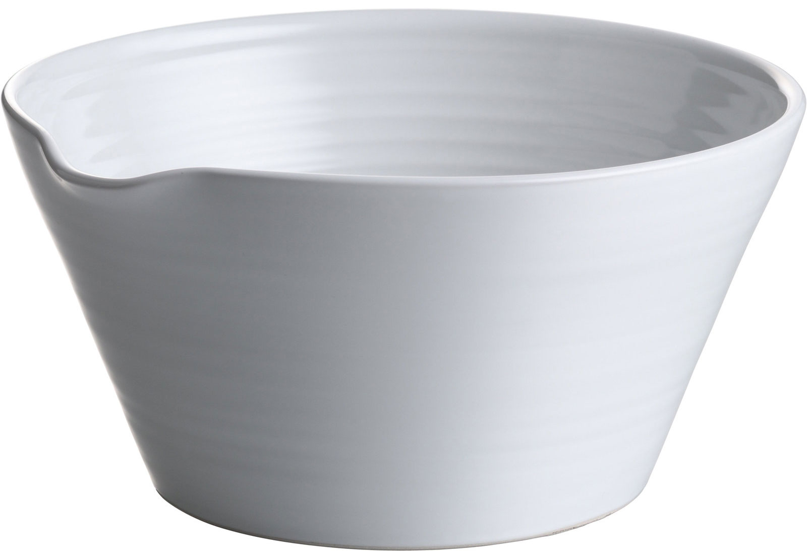 big-white-bowl