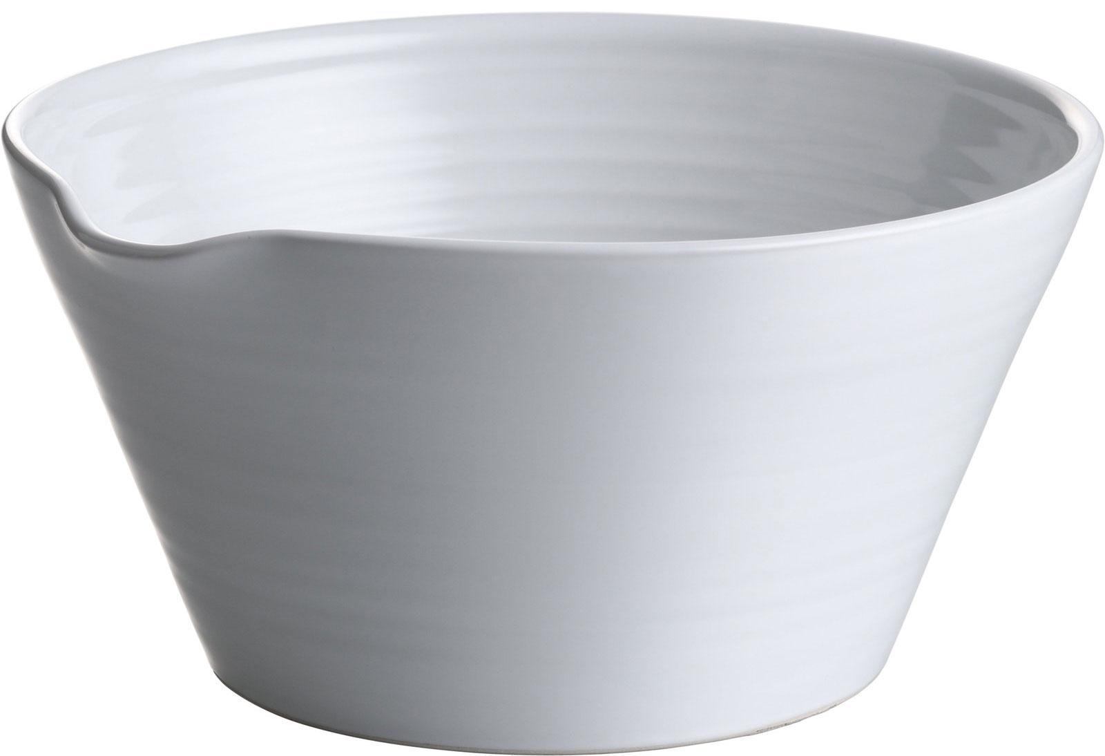 big-white-bowl