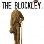 blockley-closing