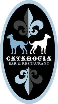 catahoula-logo