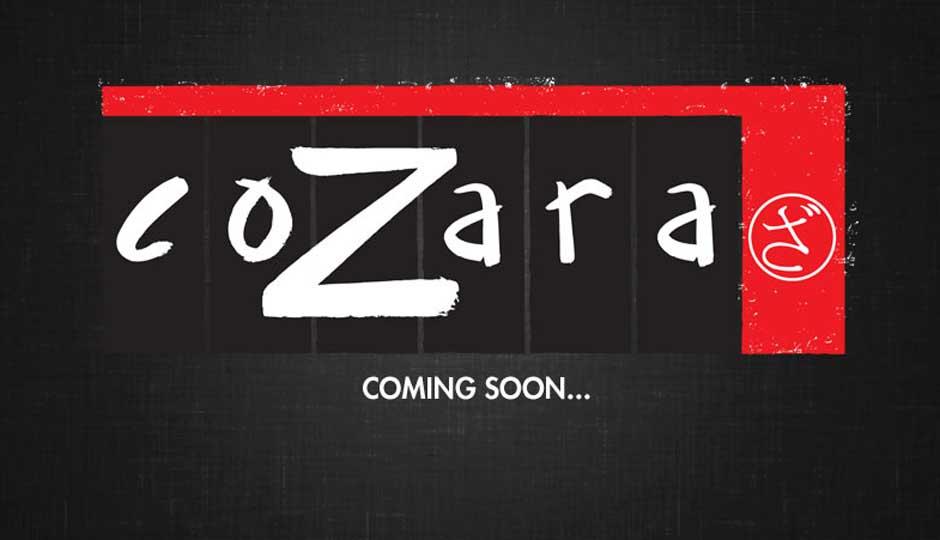 cozara-940