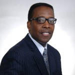 City Council President Darrell Clarke