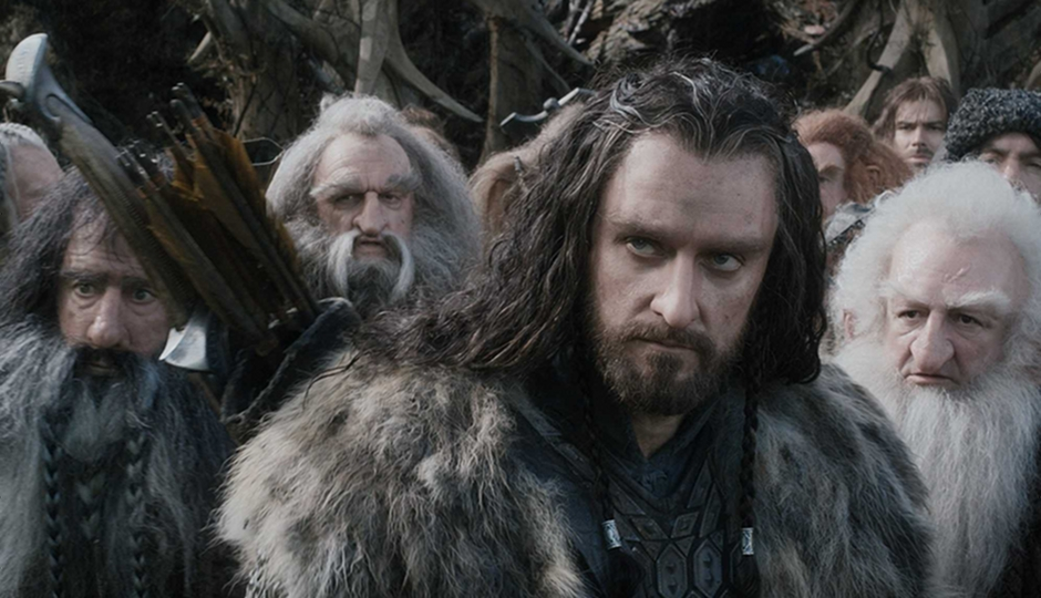 desolation-of-smaug-thorin-dwarves