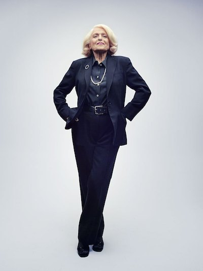 edie windsor time magazine