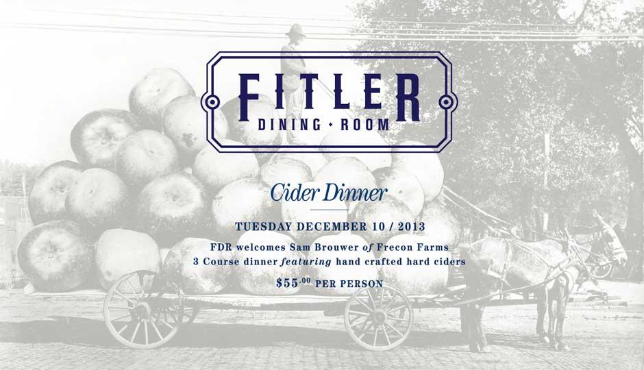 fitler-cider-dinner