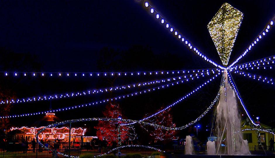 franklin-sqaure-light-show-jeff-fusco-940