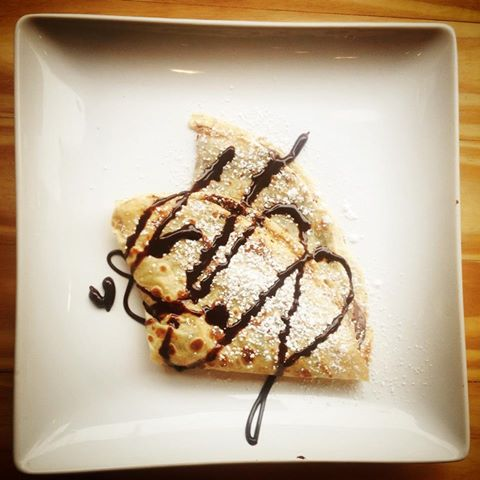 global-crepes-local-shakes