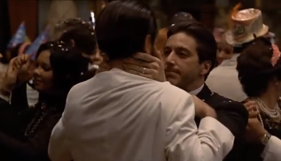 godfather-new-year-pacino-2-940x540