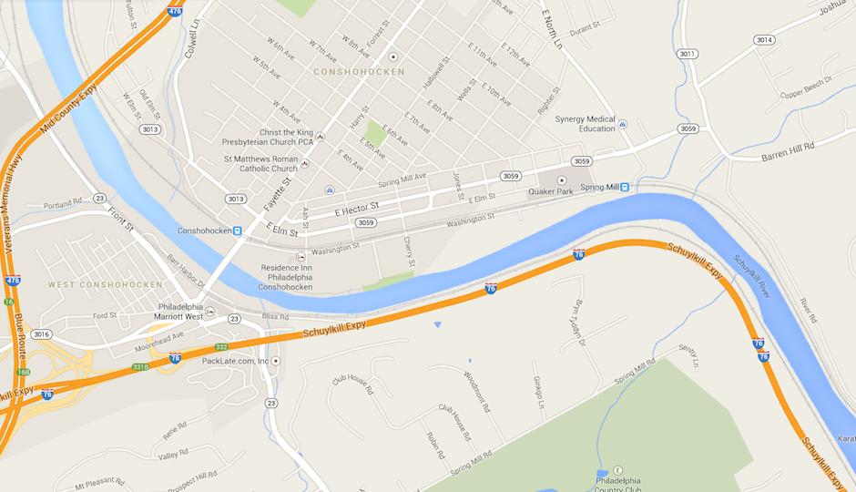 google-maps-conshohocken-curve-940x540