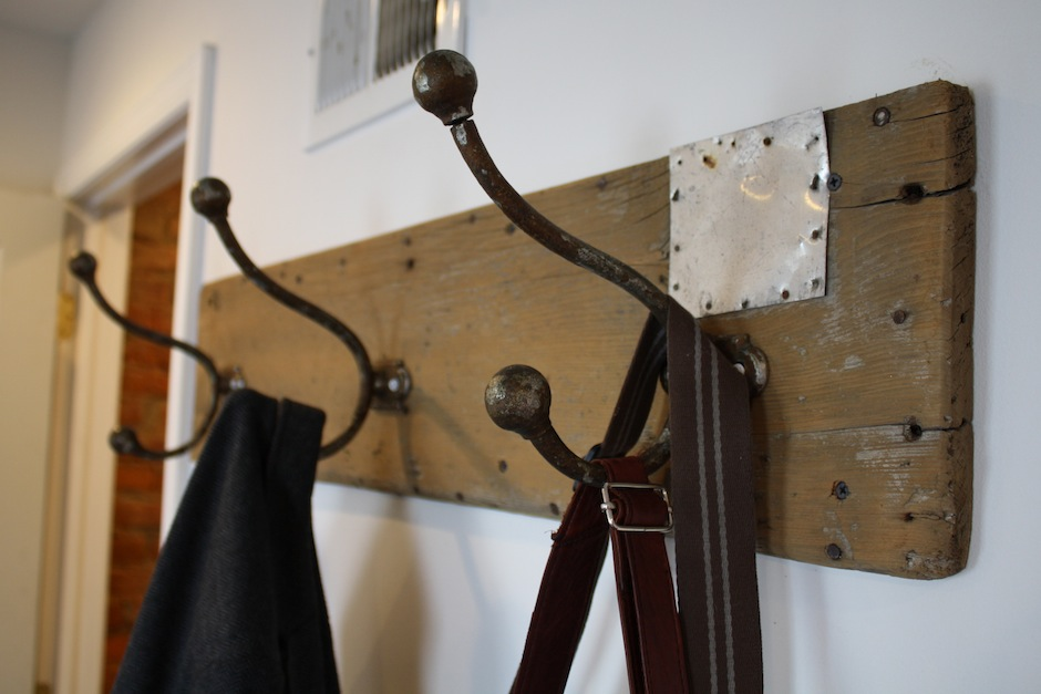 habitat-point-breeze-coat-rack