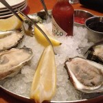 headhouse-crab-and-oyster-oysterfest
