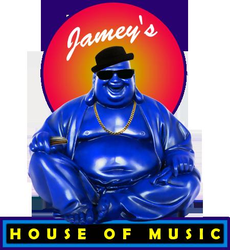 jameys