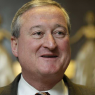 jim kenney philly