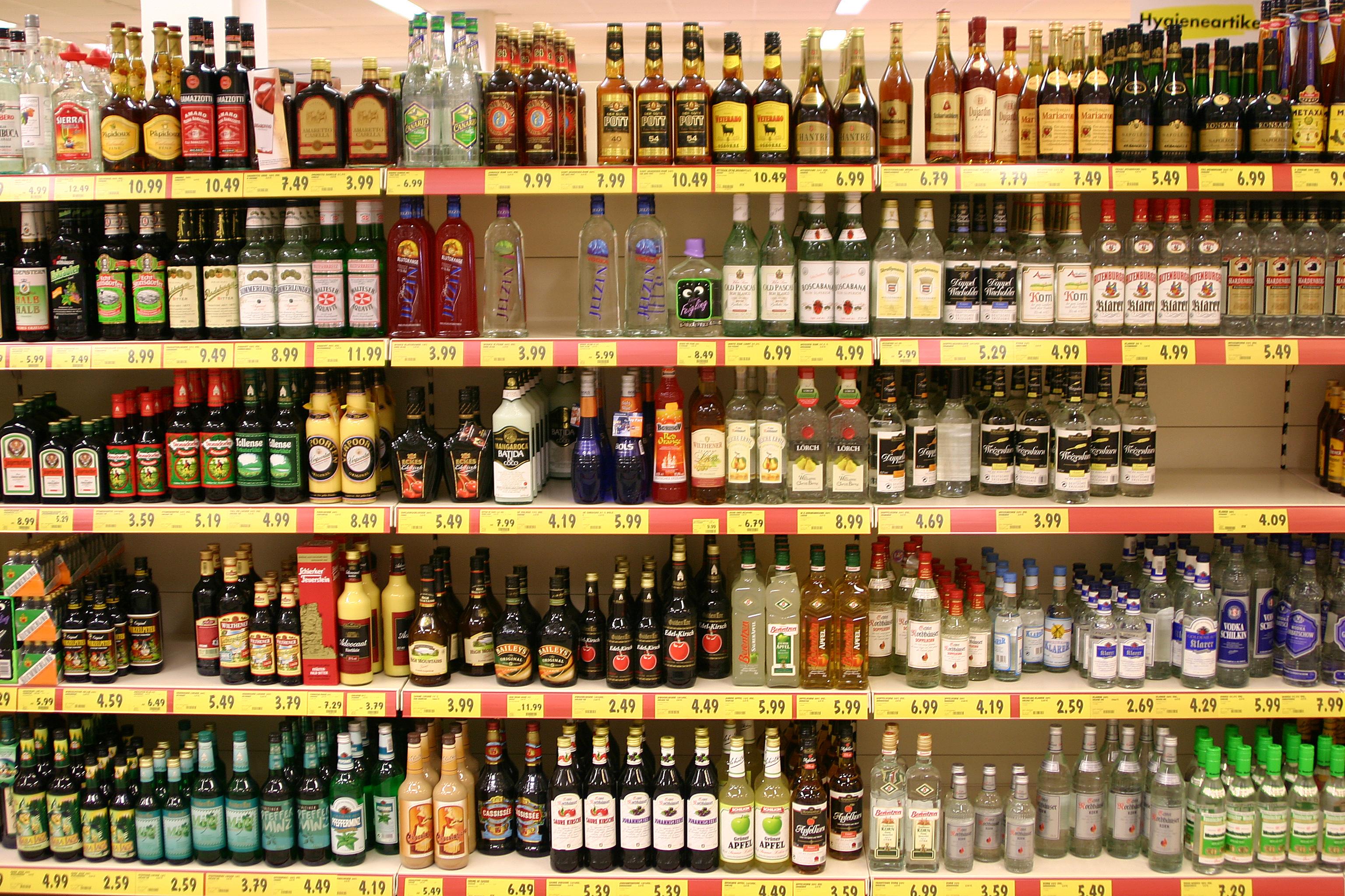 liquorshelves