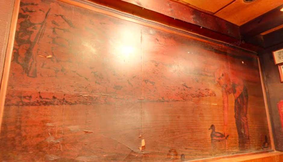 mcglincheys-duck-mural-940