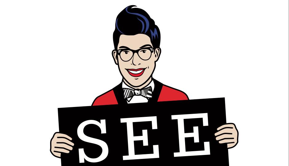 mondo see eyewear