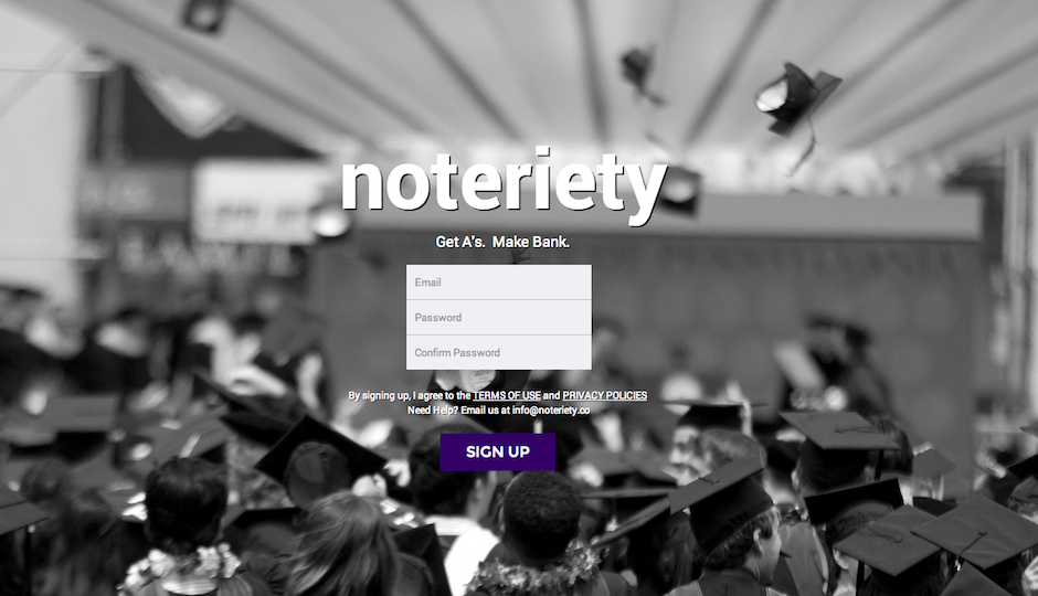 noteriety-940x540