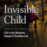 nyt-invisible child