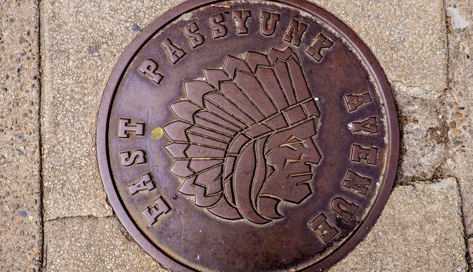 passyunk-ave-manhole-cover-jeff-fusco-940
