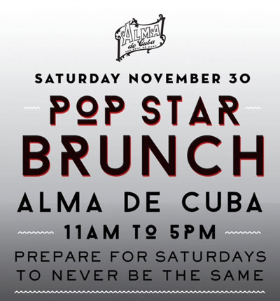 pop-star-brunch-alma-de-cuba