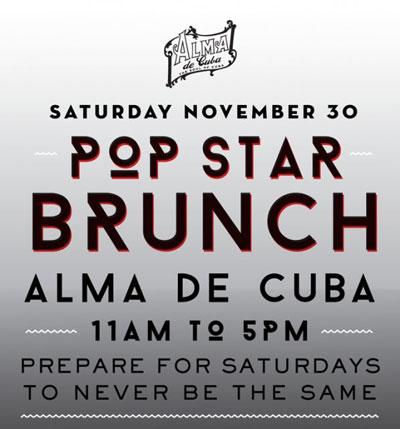 pop-star-brunch-alma-de-cuba