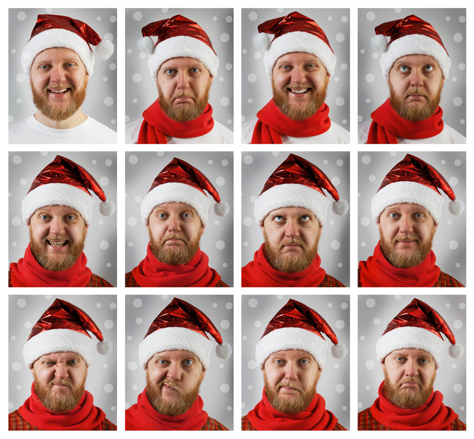 shutterstock_christmas-faces-940