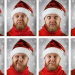 shutterstock_christmas-faces-940x540
